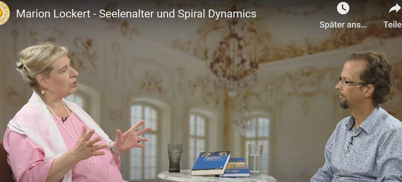 Interview Mystica Thomas Schmelzer Marion Lockert