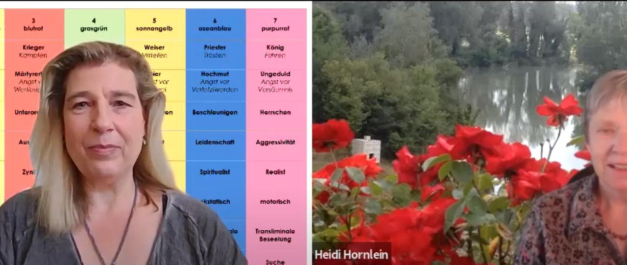 Interview Wisdom Factory Bild Lockert Hörnlein